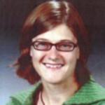 Dr. Megan Leigh Sarnecki, MD