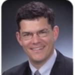 Dr. David Vincent Cashen, MD