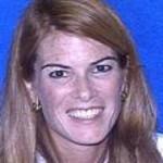 Dr. Ellen G Wood, MD