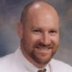 Dr. Gregory Baxter Vanzant, DO