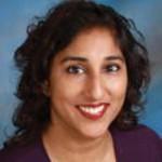 Dr. Soma Chakraborty, MD