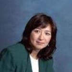 Dr. Evelyn Anna Ruelaz, MD