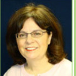 Dr. Anne Marie Bever, MD