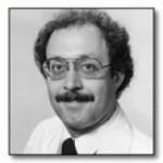 Dr. Millard R Lamb, MD