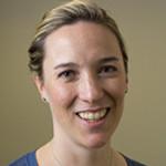 Dr. Kathryn Simpson Grannatt, MD