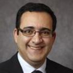 Omid Ghalambor