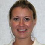 Dr. Lillian Margaret Boehler, MD