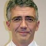 Dr. David Widiah Koury, MD