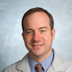 Dr. Christopher Michael Kay, MD