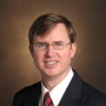 Dr. James Ziegler Appel, MD