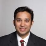 Dr. Sathish Jay Subbaiah, MD