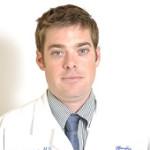 Dr. Nathan Richard Hamburger, MD