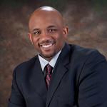 Dr. David Michael Webb, MD