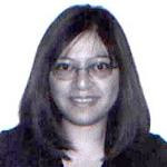 Dr. Mina J Guico, MD