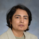 Dr. Shireen A Brohi, MD