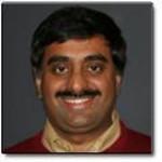 Dr. Murali Authur Perumal, MD