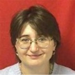 Dr. Mirela Loftus, MD