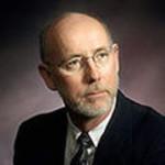 Dr. William Kent Brunell, MD