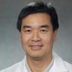 Dr. Chor Wai Eng, MD