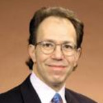 Dr. Kenneth Mitchell Hanover, MD