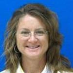 Dr. Katherine S Blackburn, MD