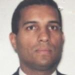Dr. Luis H Lugo-Arrendell, MD