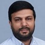 Dr. Preet Singh Kang, MD