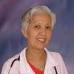 Dr. Leticia Manuel Cadiz, MD