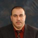 Dr. Waleed Mushref, MD