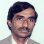 Dr. Somasekhara Raju Balla, MD