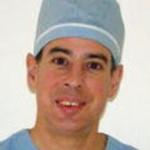 Dr. Gilbert Alan Fishbein, MD