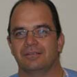 Dr. Timothy Andrew Gajewski, MD