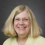 Dr. Nancy B Merrell, MD