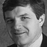 Dr. David William Dickison, DO