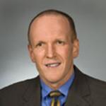Dr. David James Magee, MD