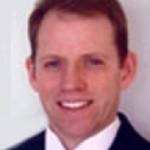 Dr. David Scott Currier, MD