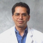 Dr. Hamdy M Elsayed-Awad, MD