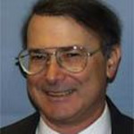 Dr. David John Cohen, MD