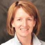 Dr. Bridget Kathleen Vedder, MD