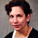 Dr. Yolanda Esther Bogaert, MD