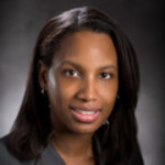 Dr. Jennifer Ulanda Miles-Thomas, MD