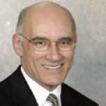 Michael Behrend