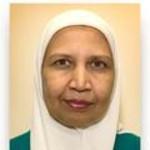Asma Safder