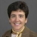 Dr. Gail Elizabeth Wright, MD