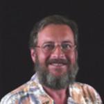 Dr. John Dennis Velikoff, MD