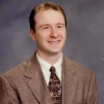 Dr. Michael P Odonnell, MD