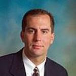 Dr. Brian Cory Clarkowski, MD