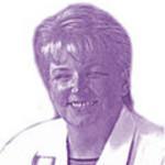 Dr. Ellen N Zagrebelsky, MD