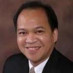 Dr. Roger Cagandahan Roque, MD