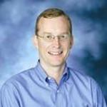 Dr. Steven D Mcmahan, MD